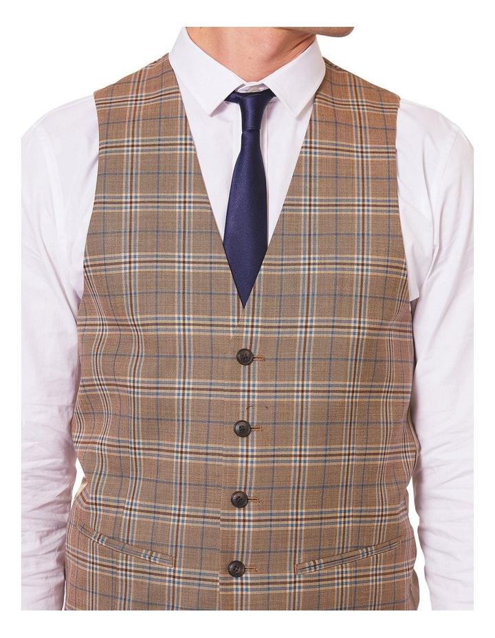 Fielding Waistcoat image 4