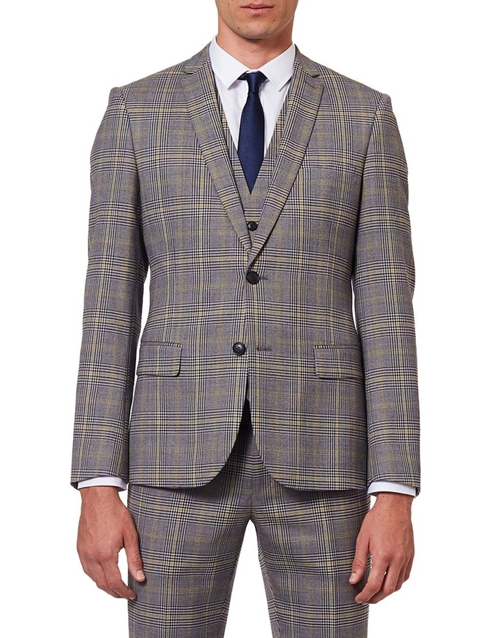 Piccadilly Suit Jacket image 1