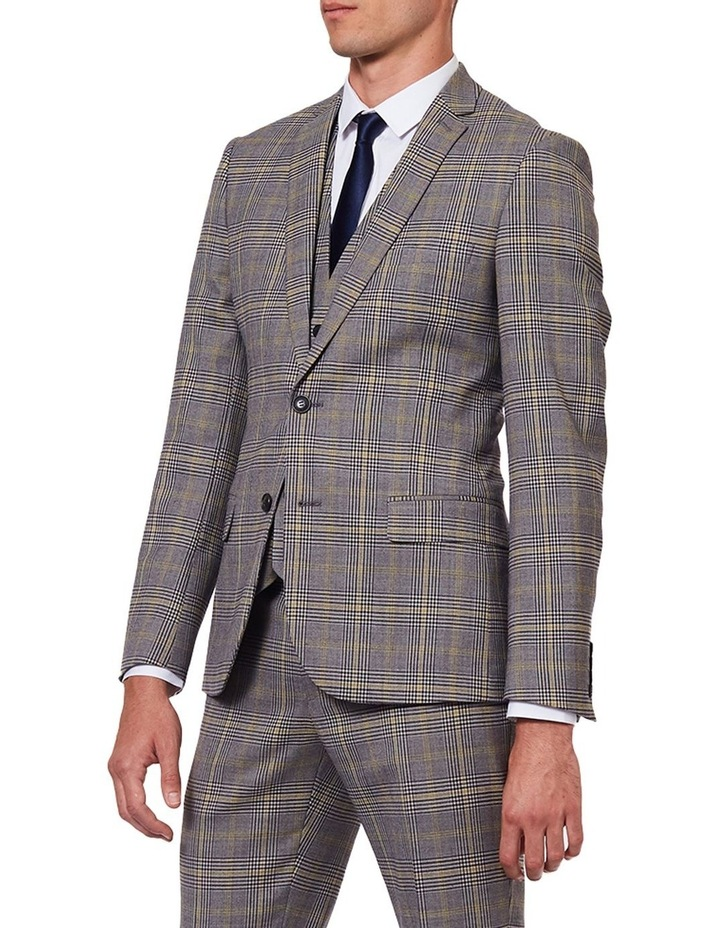 Piccadilly Suit Jacket image 2