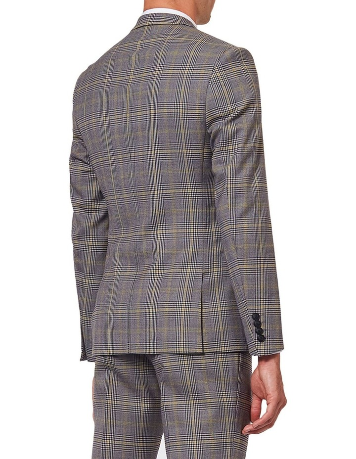 Piccadilly Suit Jacket image 3