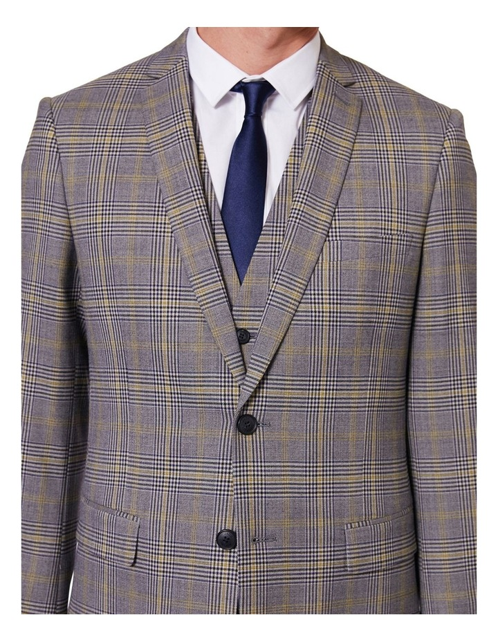 Piccadilly Suit Jacket image 4