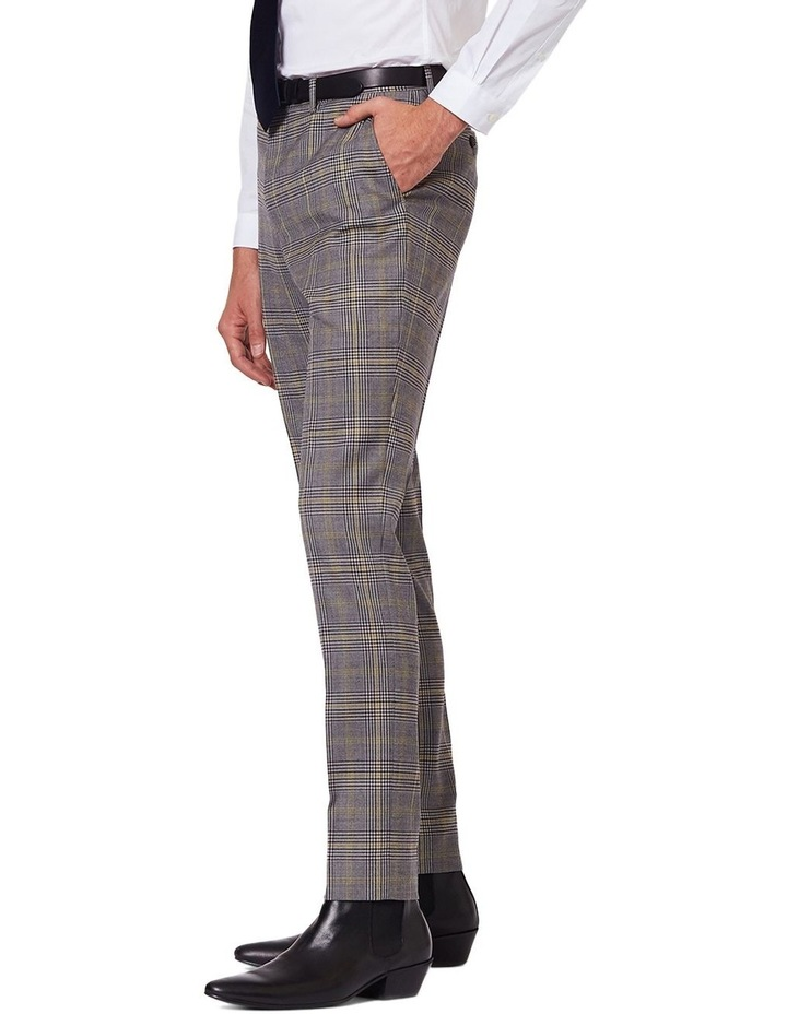 Piccadilly Suit Pants image 2