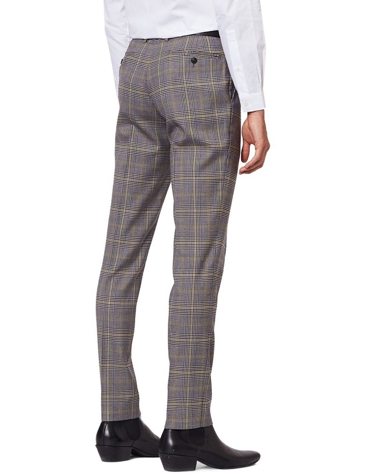 Piccadilly Suit Pants image 3