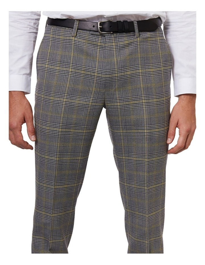 Piccadilly Suit Pants image 4