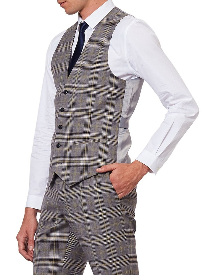 Piccadilly Waistcoat image 2