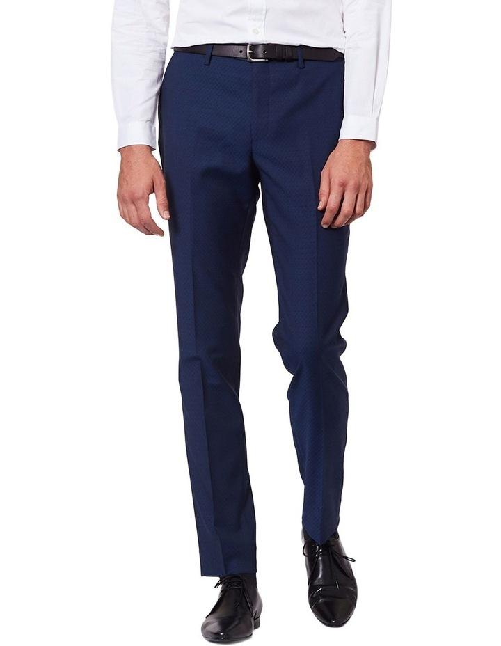 Brixton Suit Pants image 1