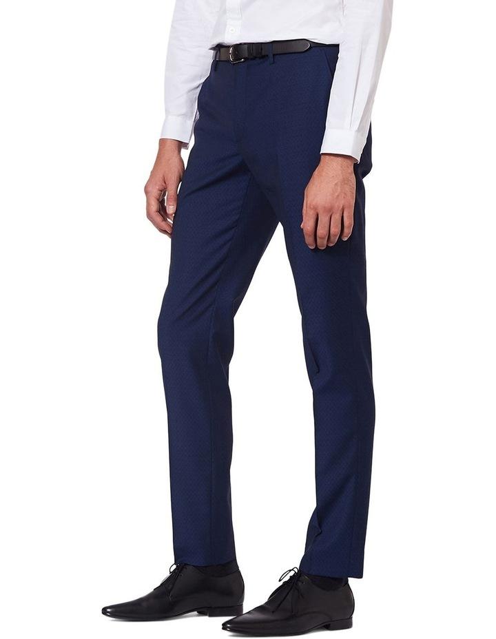 Brixton Suit Pants image 2