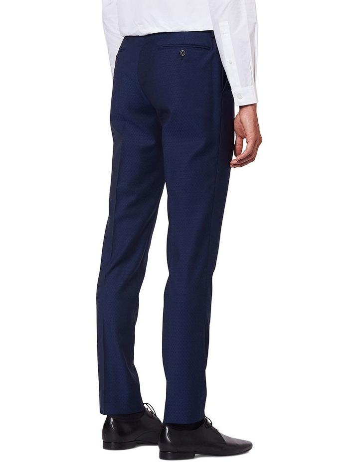 Brixton Suit Pants image 3