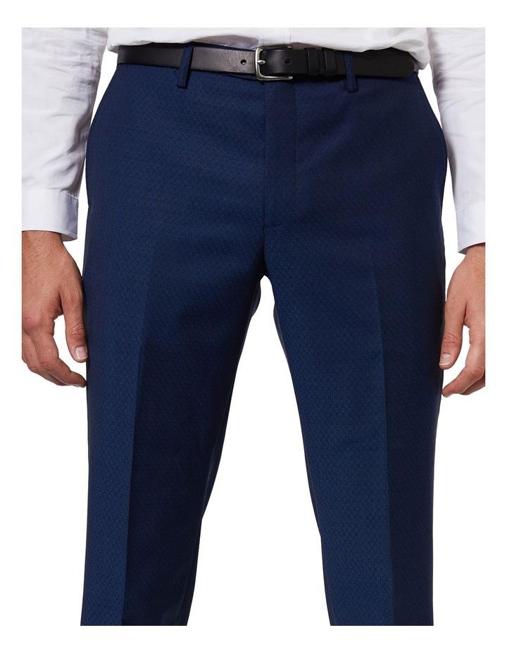 Brixton Suit Pants image 4
