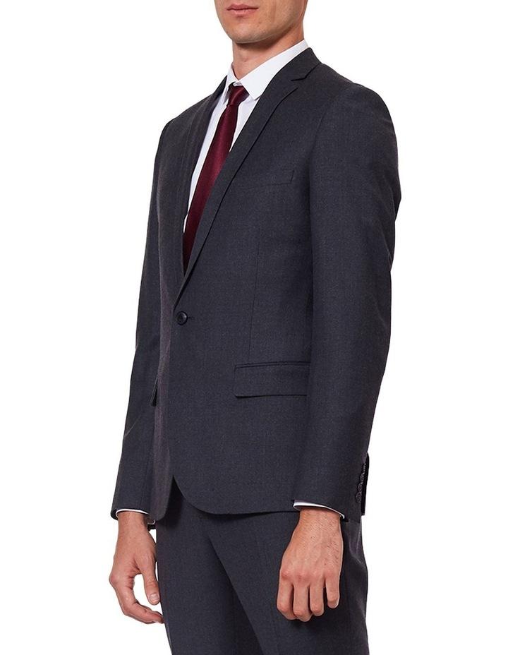 Kent Flannel Suit Jacket image 2