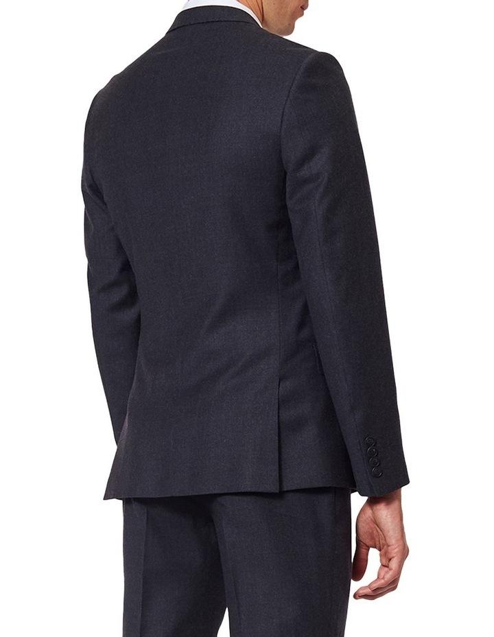 Kent Flannel Suit Jacket image 3