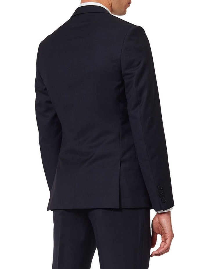 Slate Suit Jacket image 3