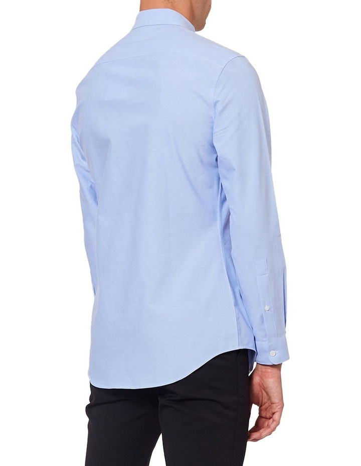 Holland Button Down LS Shirt image 3