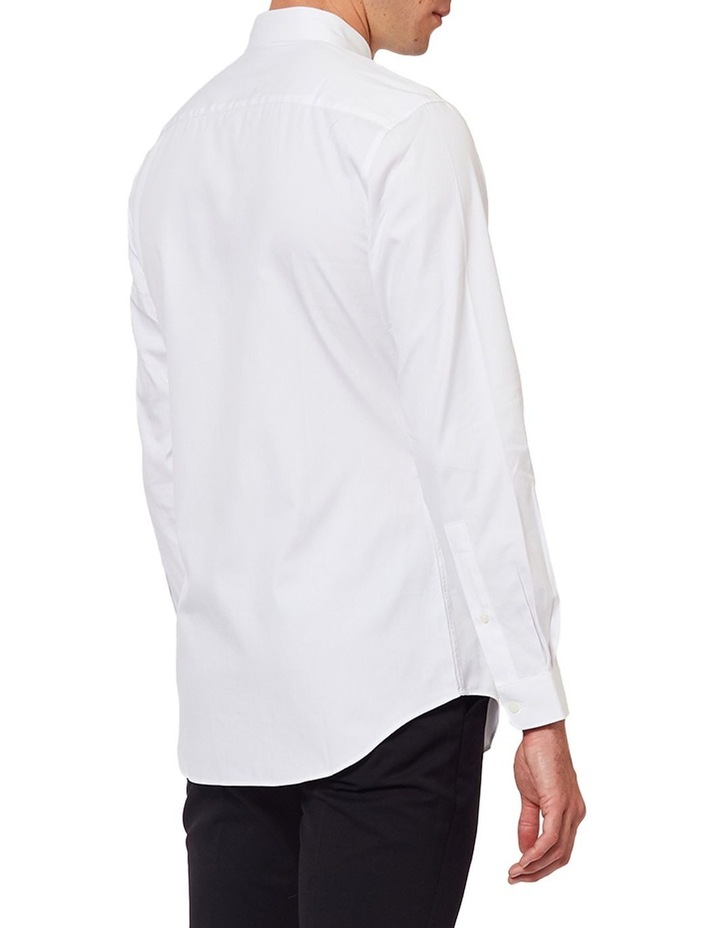 Regent Button Down LS Shirt image 3