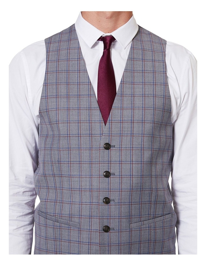 Westminster Waistcoat image 4
