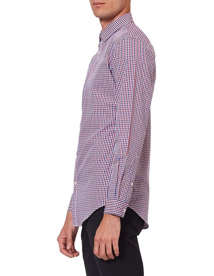 Dartmoth LS Shirt image 2