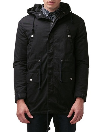 289794db72b Men's Coats & Jackets | MYER
