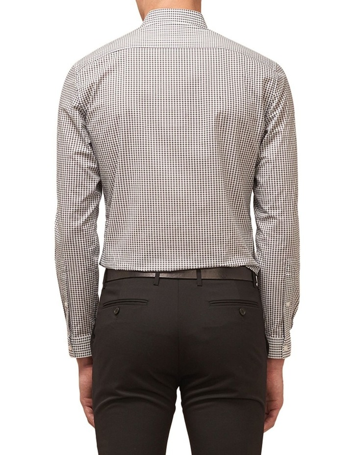 Jason Shirt image 3