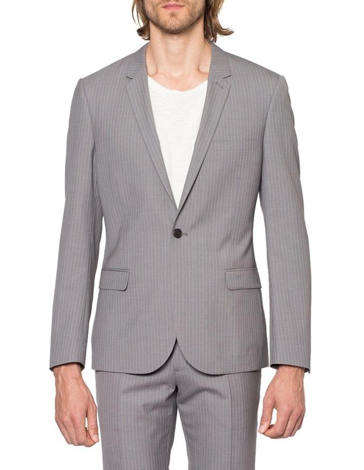 Wright Suit Jacket image 1