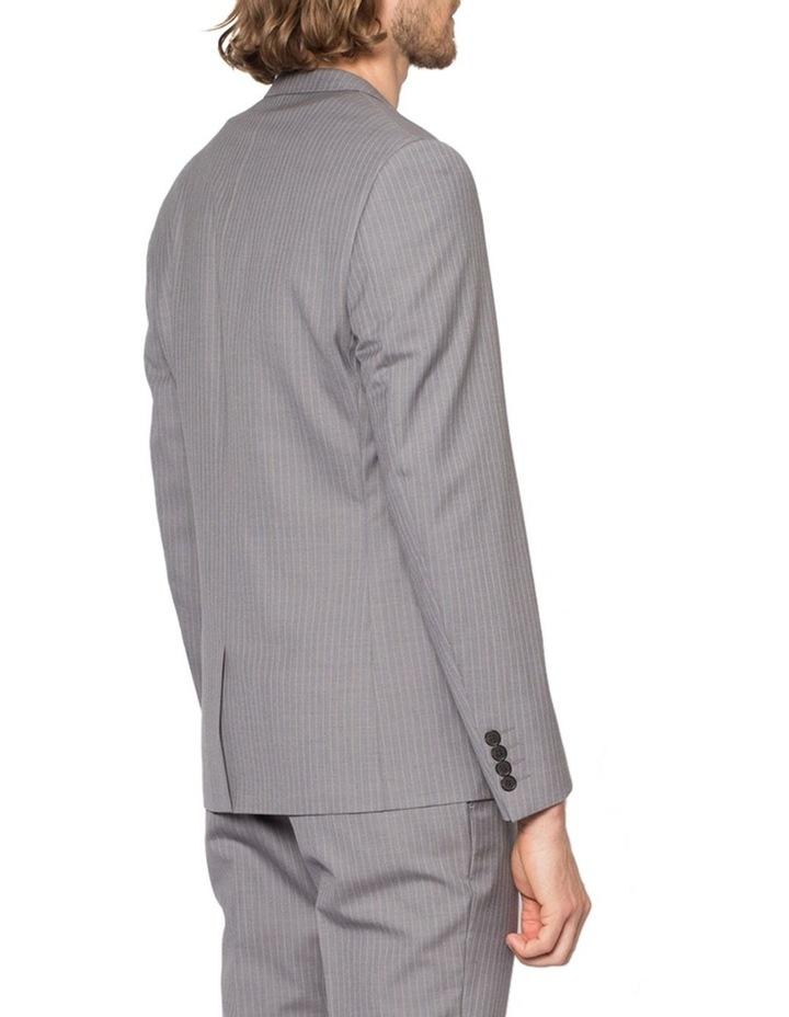 Wright Suit Jacket image 2