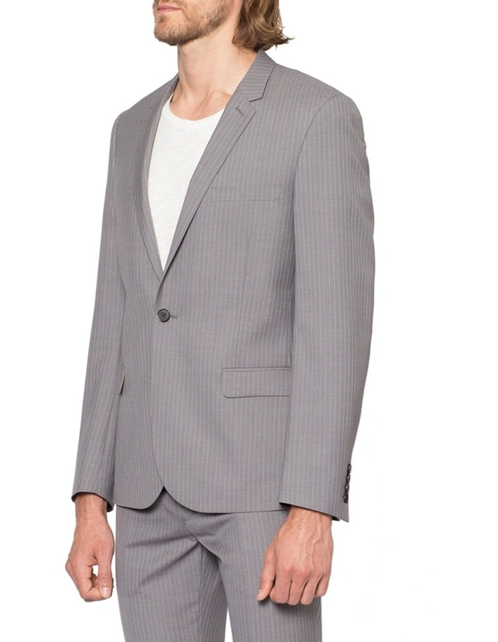 Wright Suit Jacket image 3