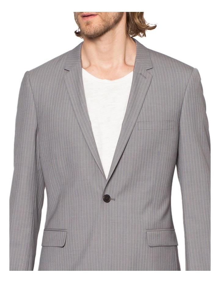 Wright Suit Jacket image 4