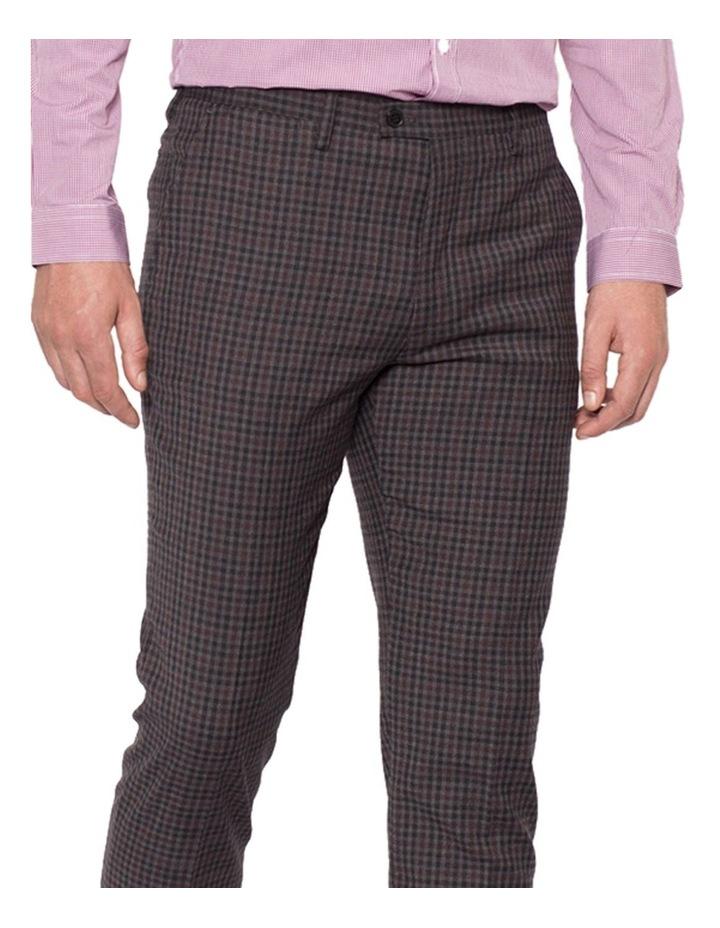 March Pants image 1