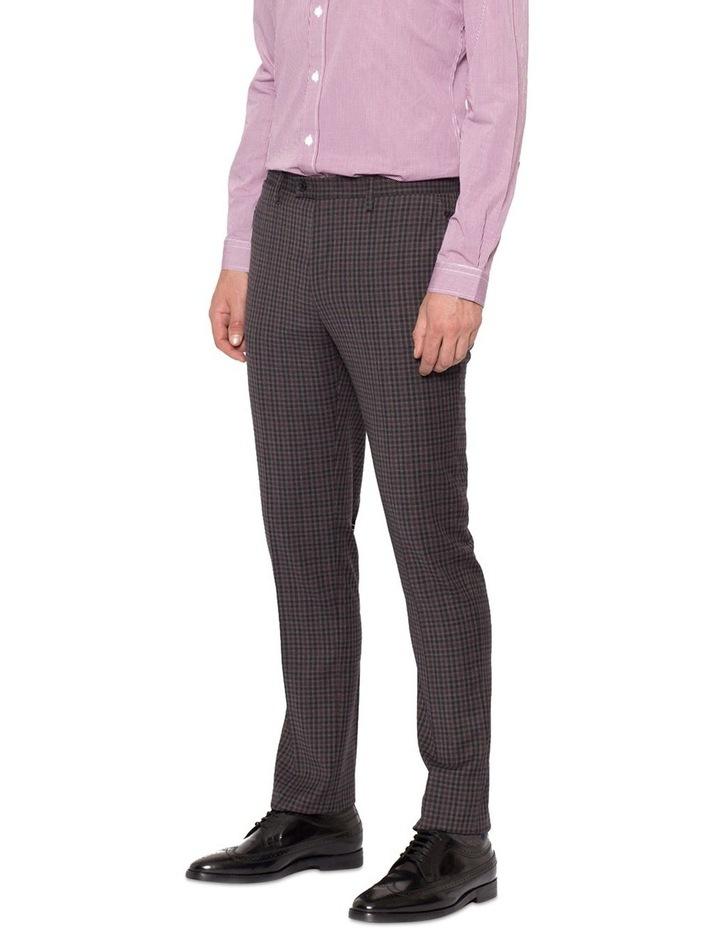 March Pants image 2