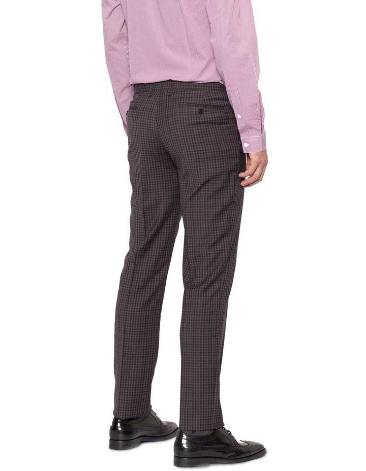 March Pants image 3