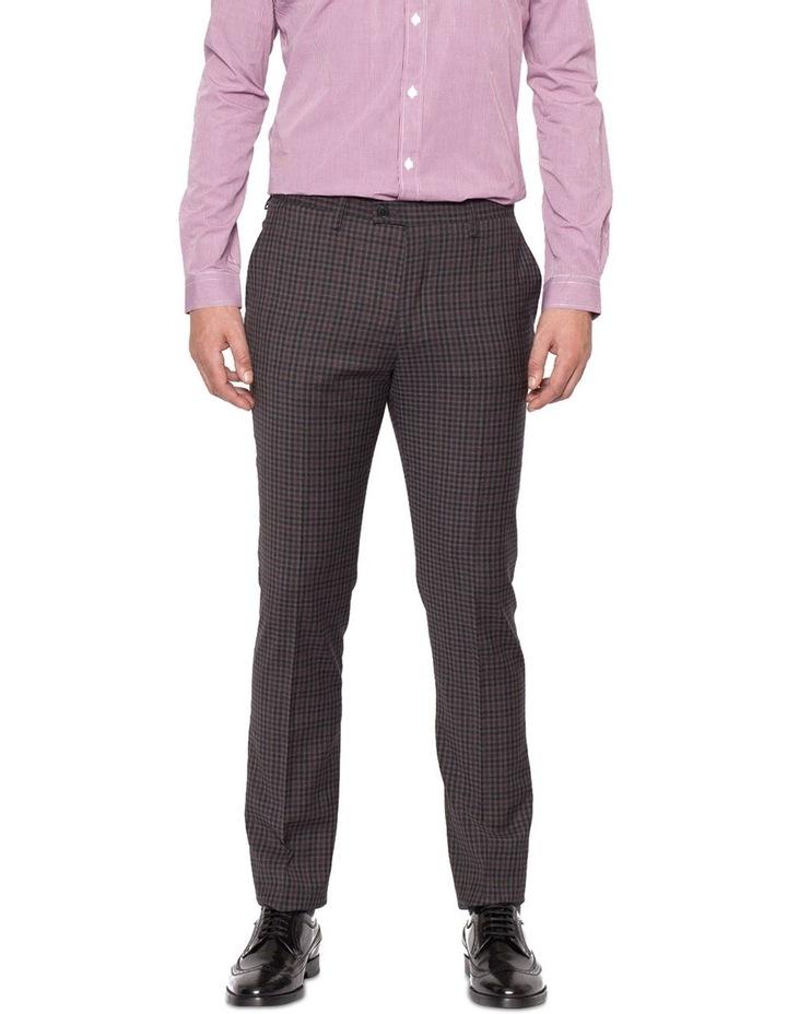 March Pants image 4