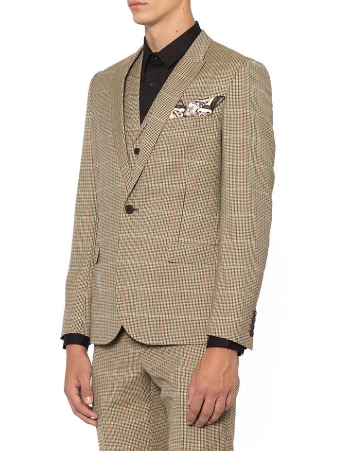 Ranger Suit Jacket image 2