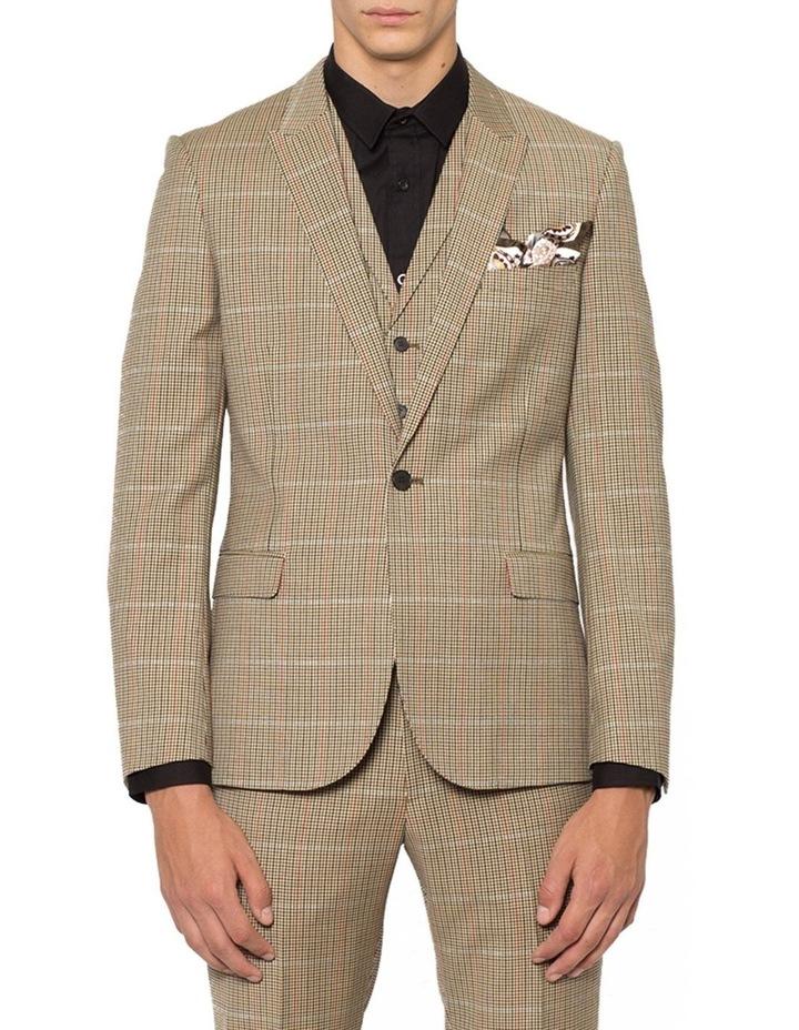 Ranger Suit Jacket image 4