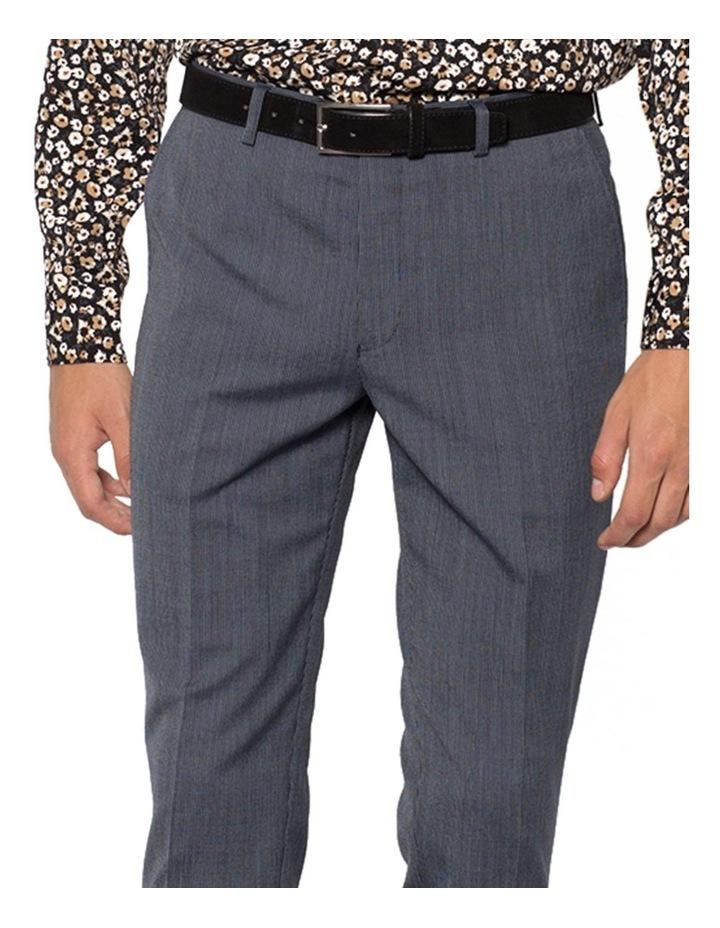 Remi Pants image 4