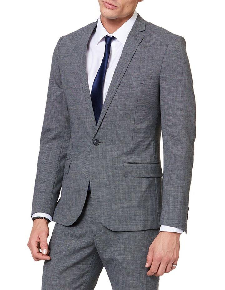 Knightsbridge Suit Jacket image 2