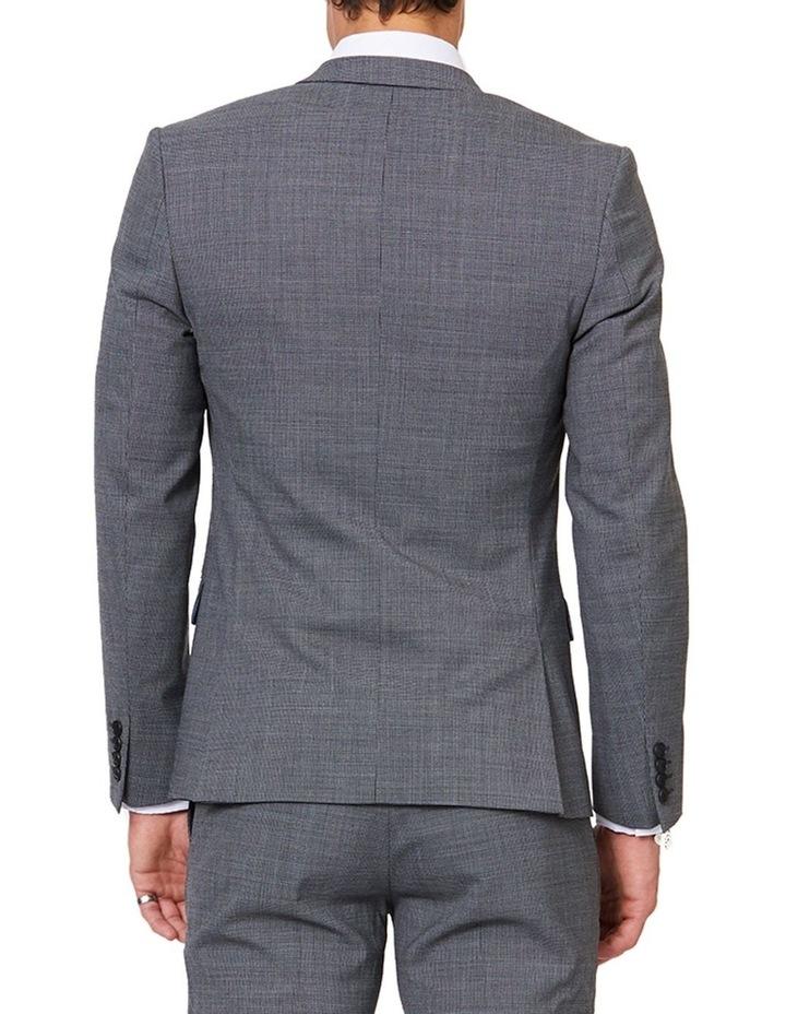 Knightsbridge Suit Jacket image 3