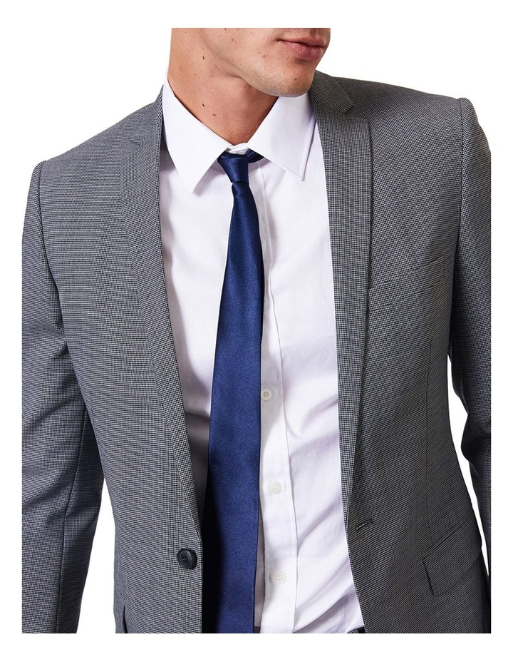 Knightsbridge Suit Jacket image 4