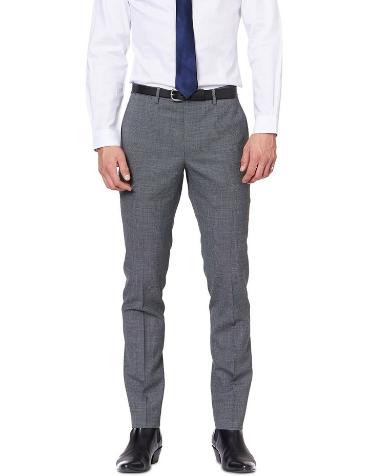 Knightsbridge Suit Pants image 1