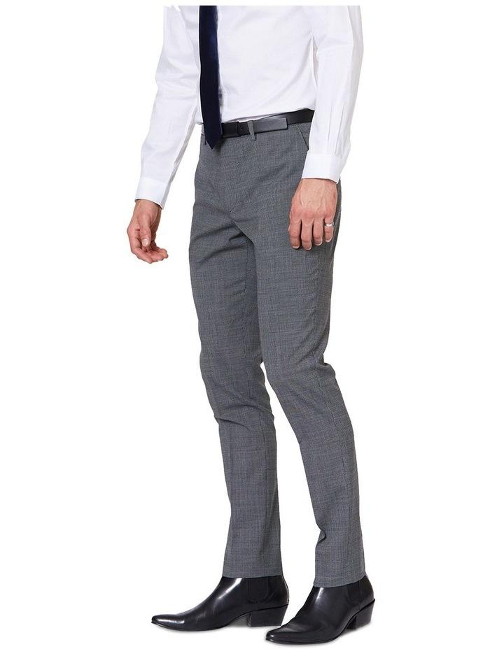 Knightsbridge Suit Pants image 2