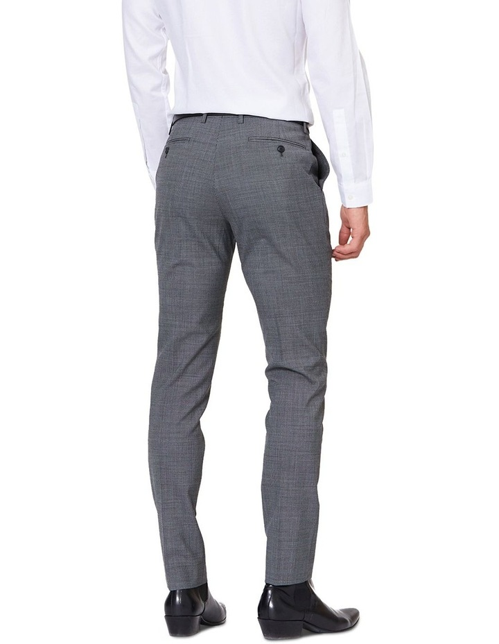 Knightsbridge Suit Pants image 3