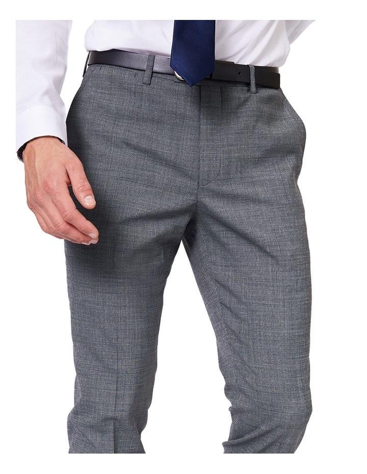 Knightsbridge Suit Pants image 4