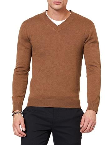 Brown colour