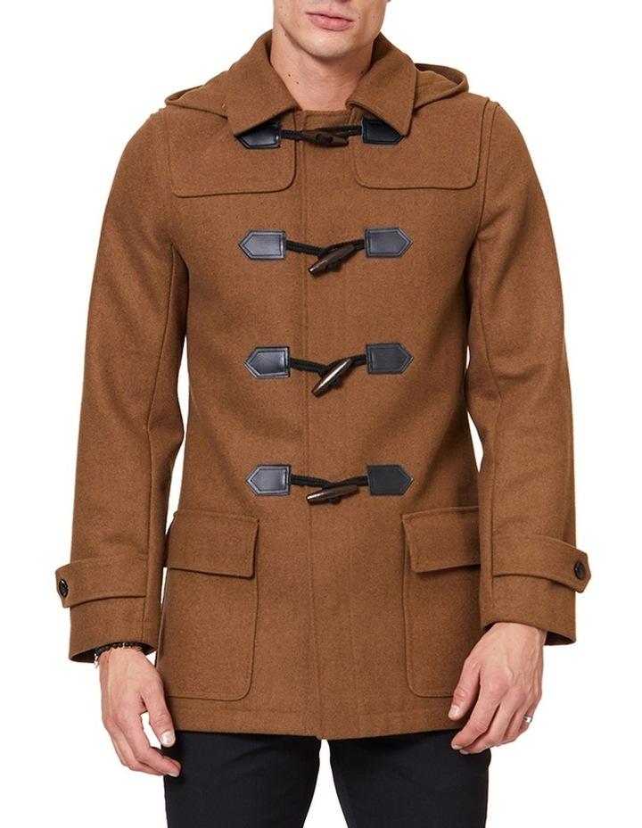 Duffle Coat image 1
