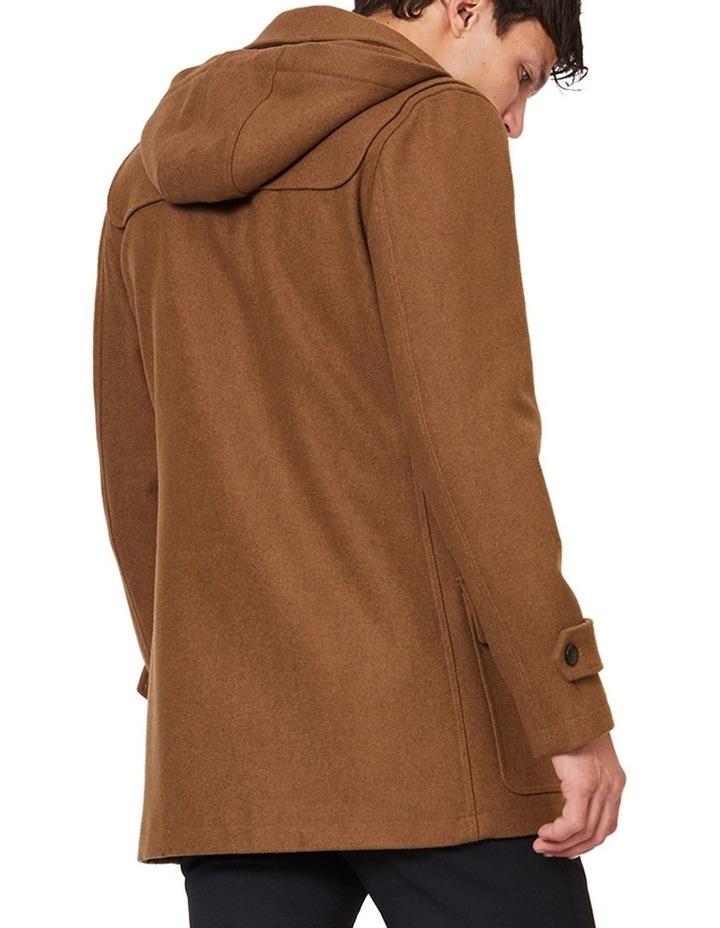 Duffle Coat image 3