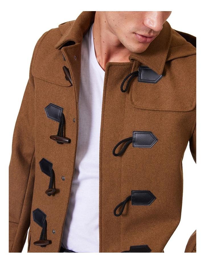 Duffle Coat image 4