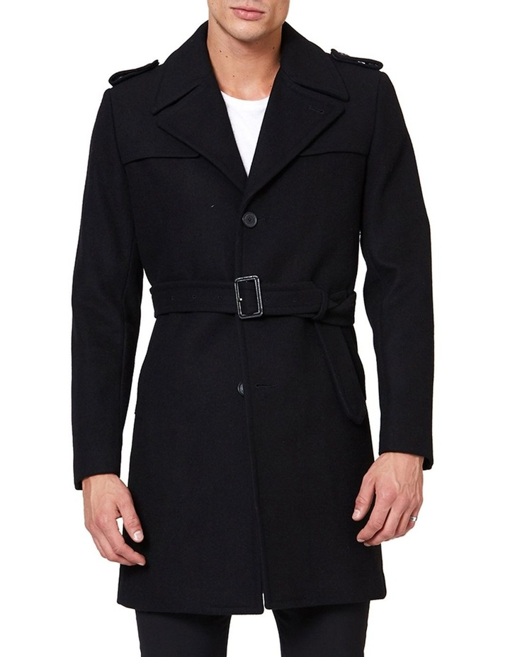 Mayfair Trench Coat image 1