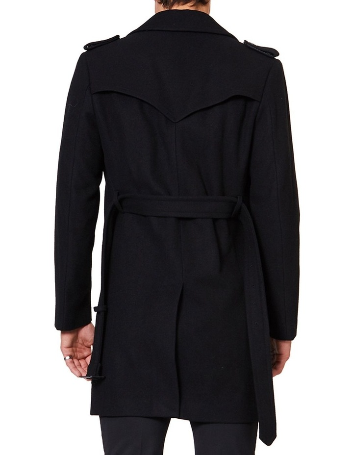 Mayfair Trench Coat image 3