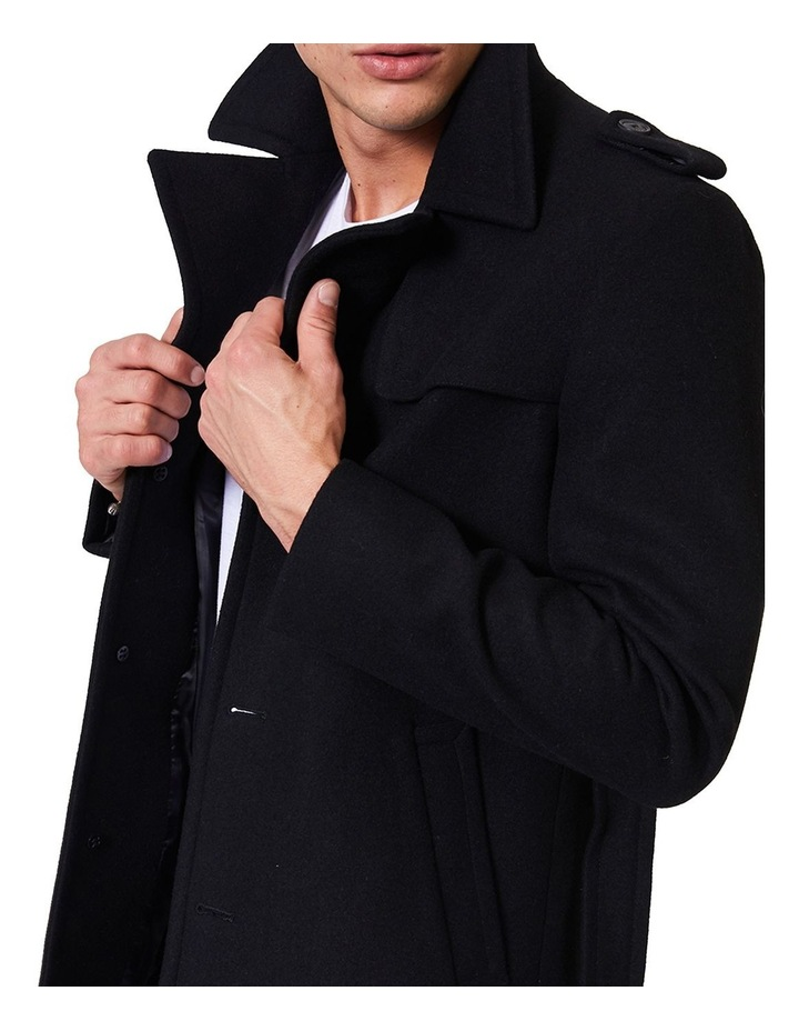 Mayfair Trench Coat image 4