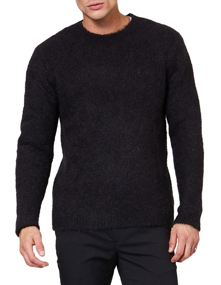 Rotten Crew Neck Knit image 1