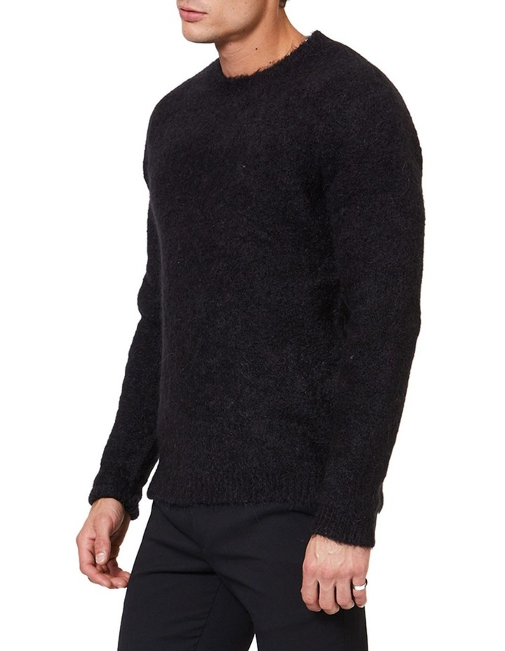 Rotten Crew Neck Knit image 2
