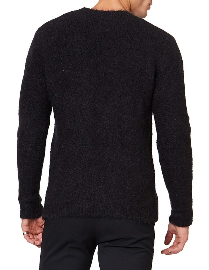 Rotten Crew Neck Knit image 3